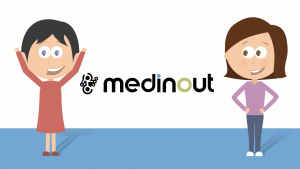 medinout - surf your health
